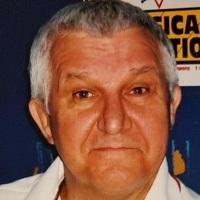 Edward James Jachimowski